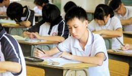 高中物理学习方法:考前几天如何做准备?