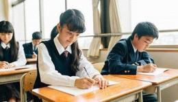 课后做物理作业应注意的问题-高中生家长问题与答疑