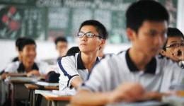 高中物理学习中耐心的重要性-高中物理学习方法谈