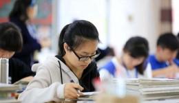 西单图书大厦买书的教学反思|学习态度与气氛重要性