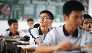 物理学习问题与王尚老师的答疑