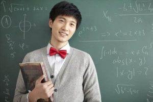 物理学霸秘籍-针对学习问题展开有效学习