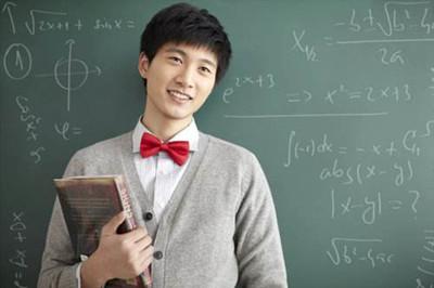 物理学习-高中物理