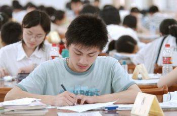王尚:高二物理不好怎么提高孩子学习兴趣