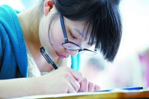 王尚老师物理解惑:弹力做功的计算微积分推导