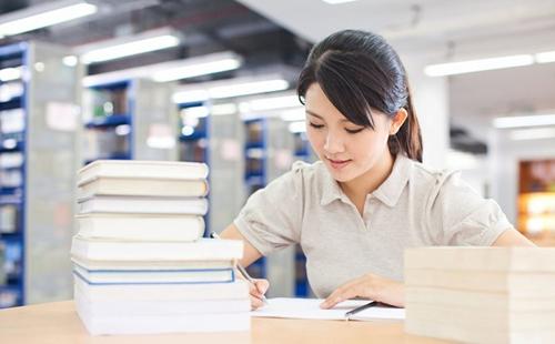 如何才能学好初中物理?在考场上为何学霸不会被难题绊倒?