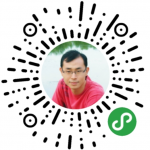 王尚老师微信小程序