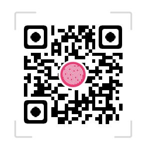 王尚老师物理视频链接