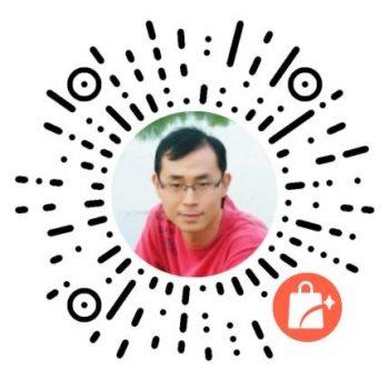 王尚老师物理小店